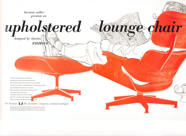 Herman-Miller-Charles-Ray-Eames-Lounge-Chair-Introduction-1956-header.jpg