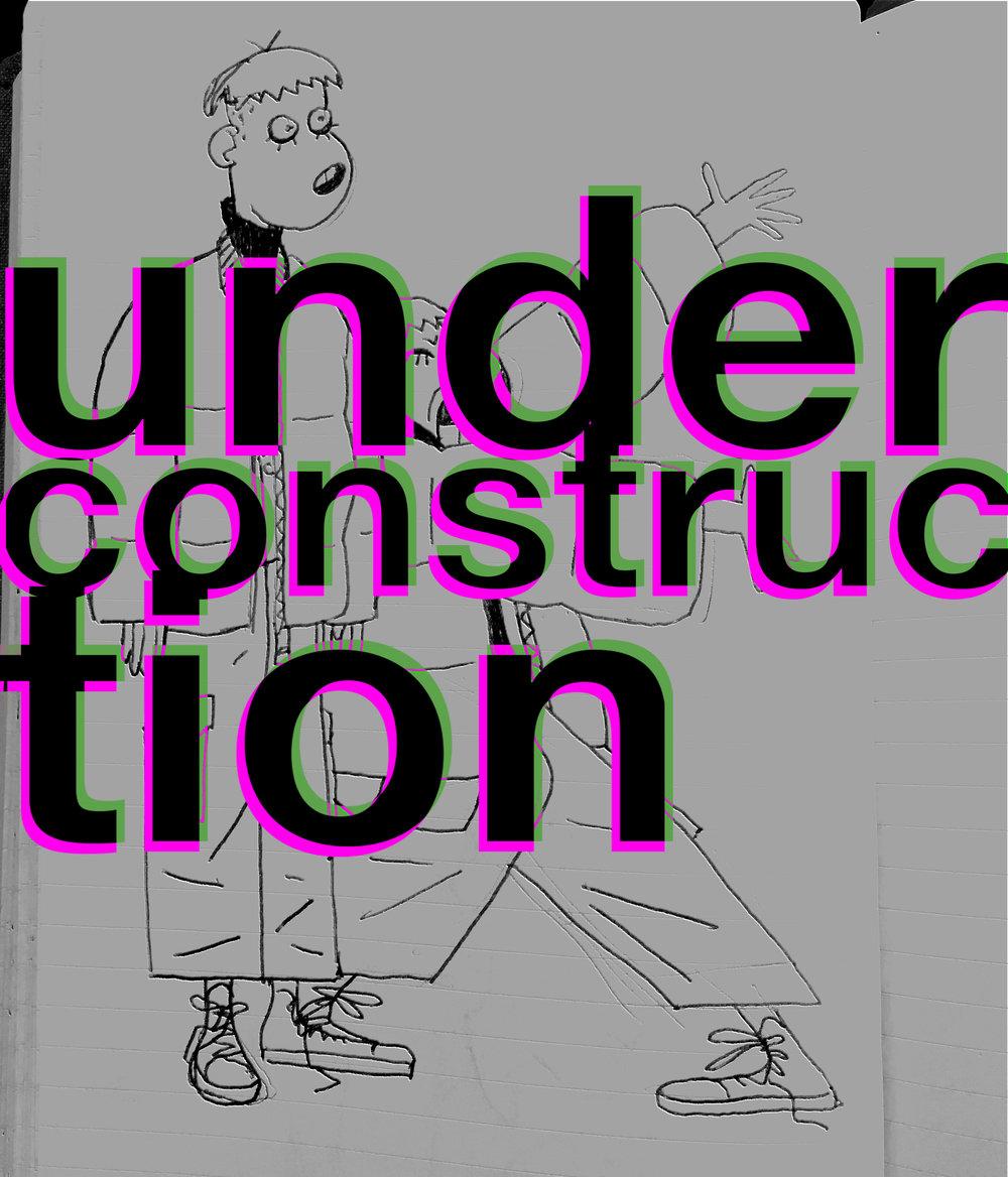 Undercontruction.jpg