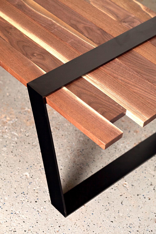 Brace And Bit Furniture And Design