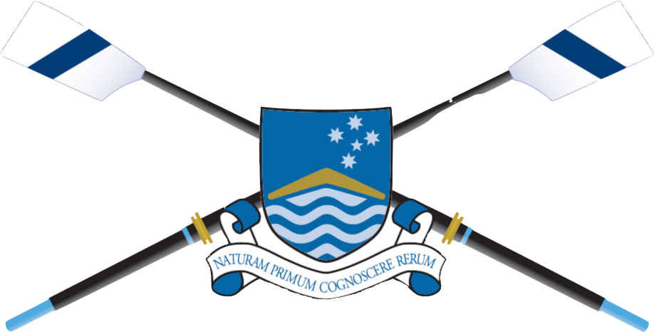Australian National University Boat Club