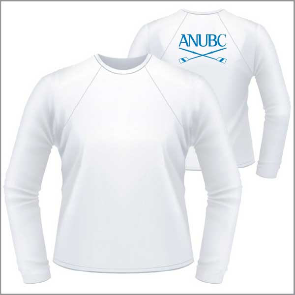 Training shirt - UVP $55