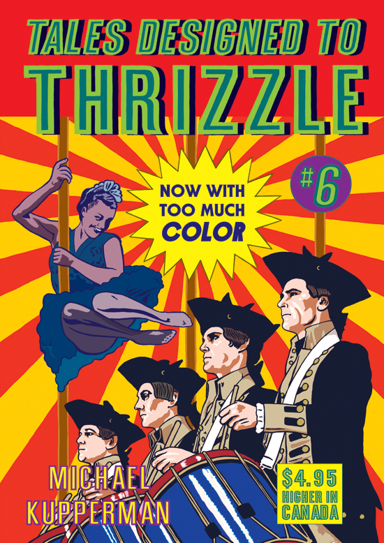 Thrizzle6Cover.png
