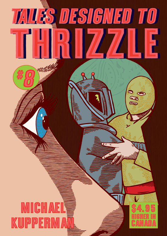 Thrizzle8Cover.png