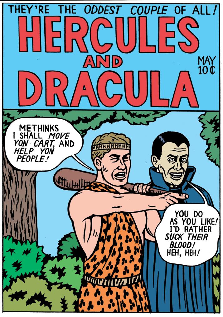 Hercules&Dracula.png