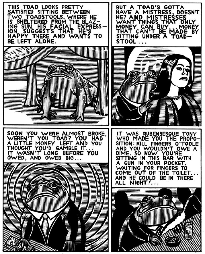 Toid Noir Comic.png
