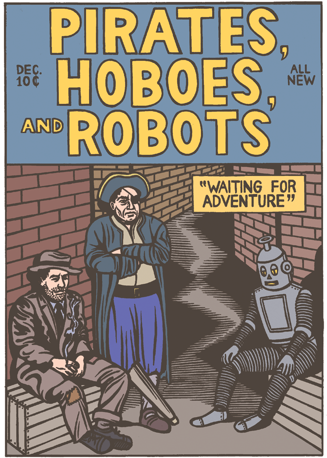 Pirates, Hobos and Robots.png