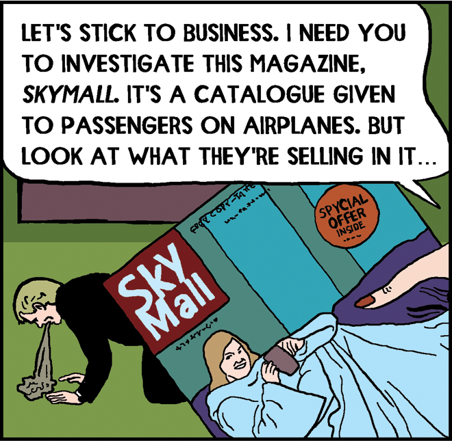 SKYMALL6.png