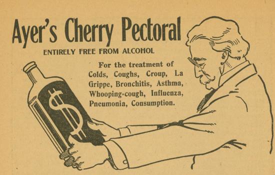 CherryPectoral.png