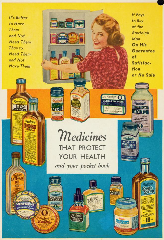 Medicines.png
