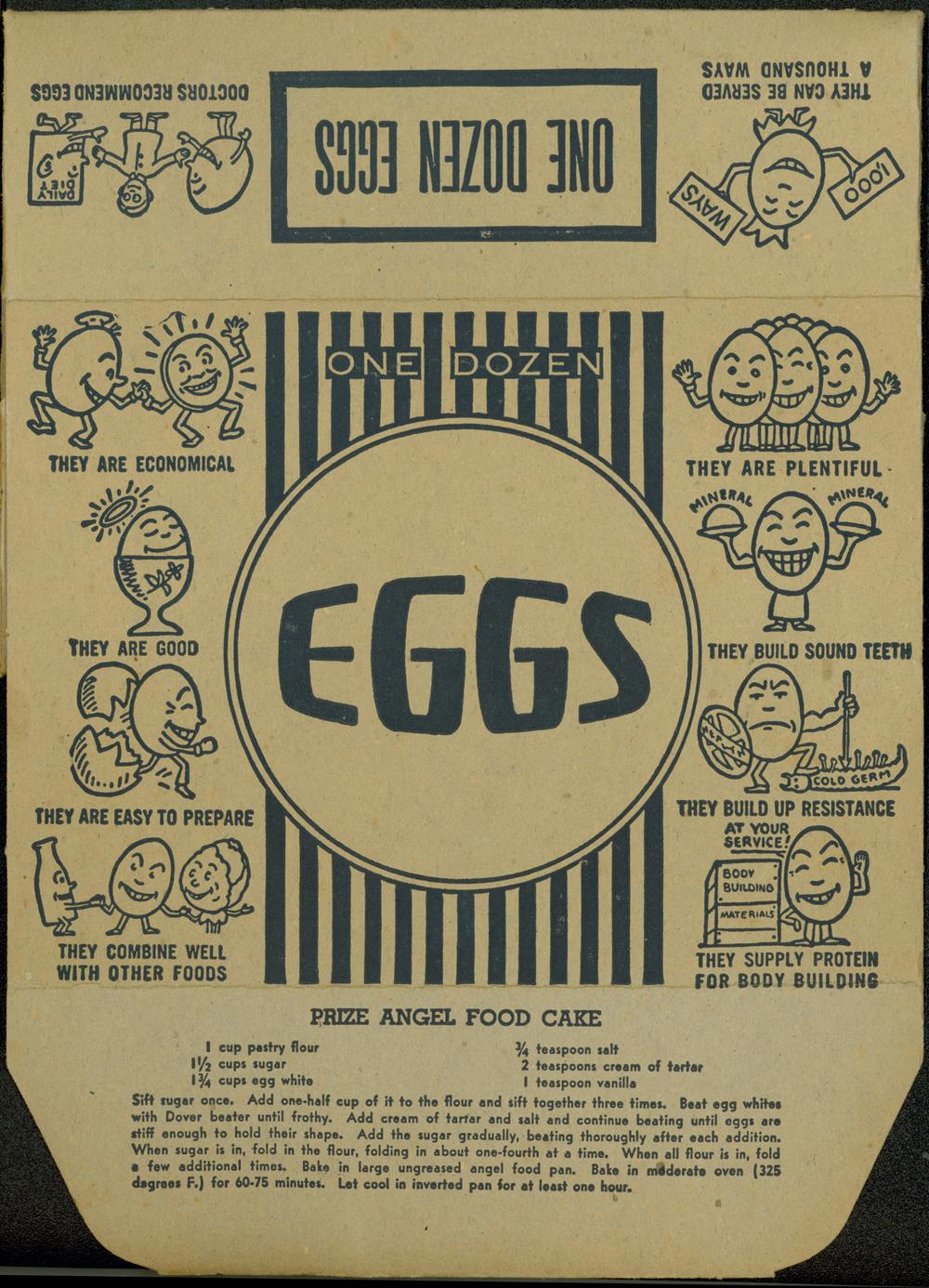 EggBox1.png
