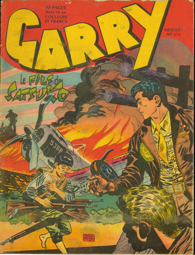 Garry.png