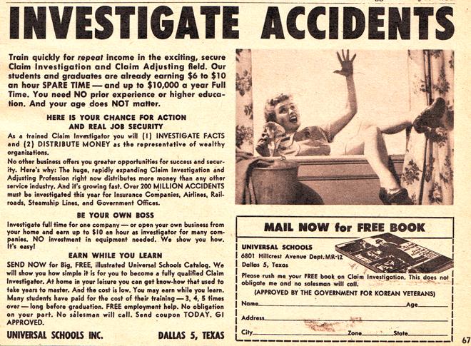 InvestigateAccidents.png