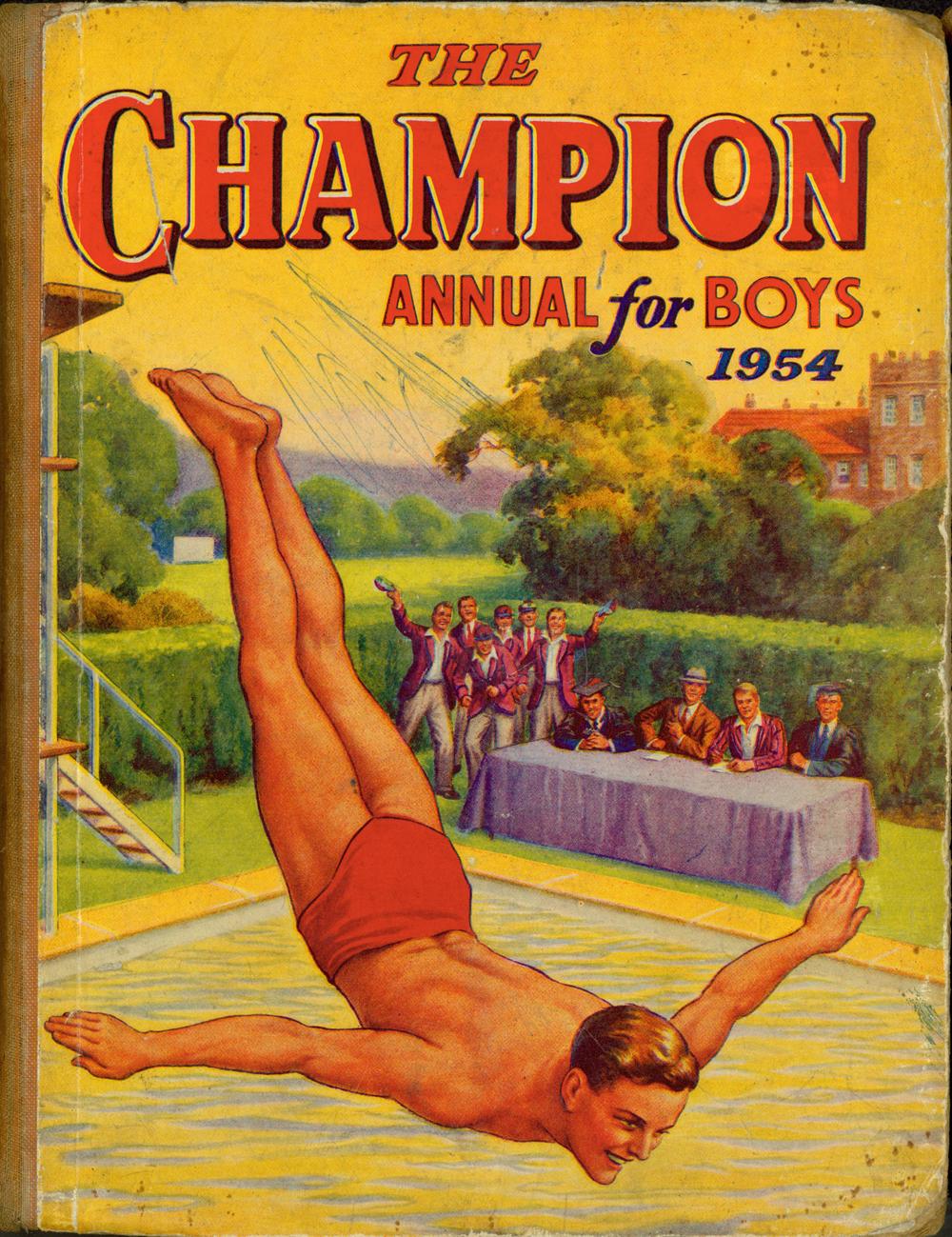 ChampionAnnual.png