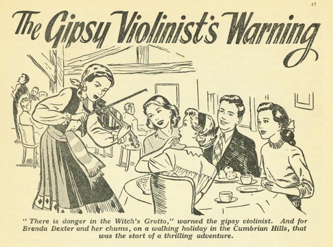 Gypsy VIOLINIST.png