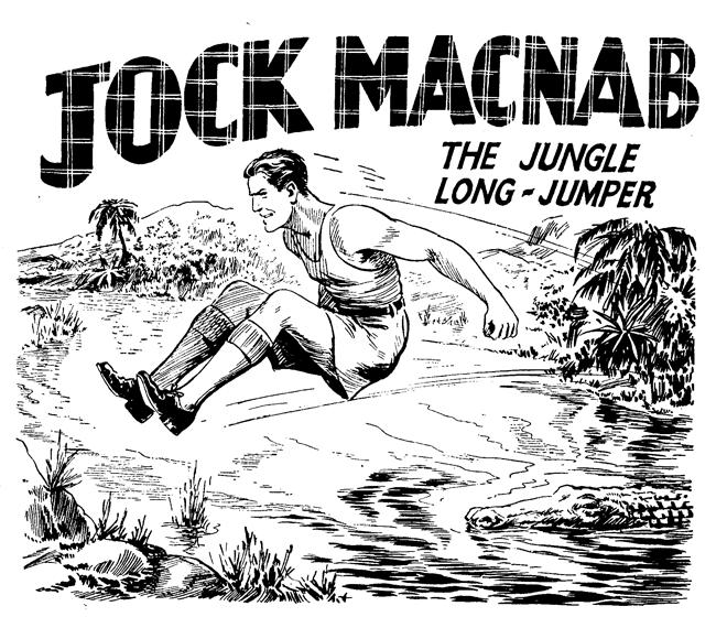 Jock McNab.png