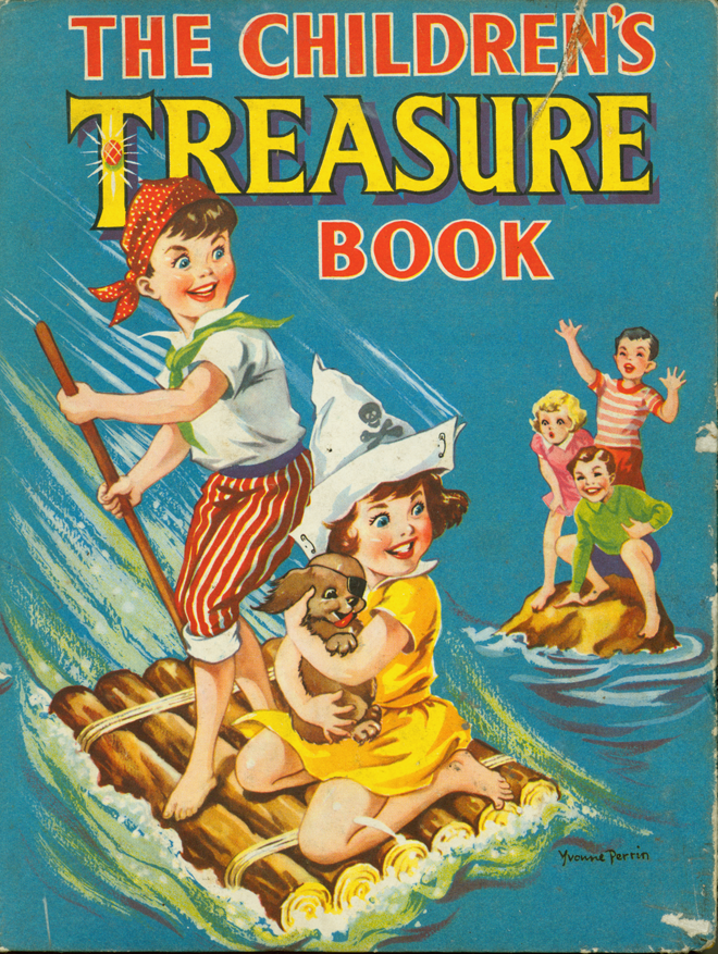 TheChildren'sTreasureBook.png