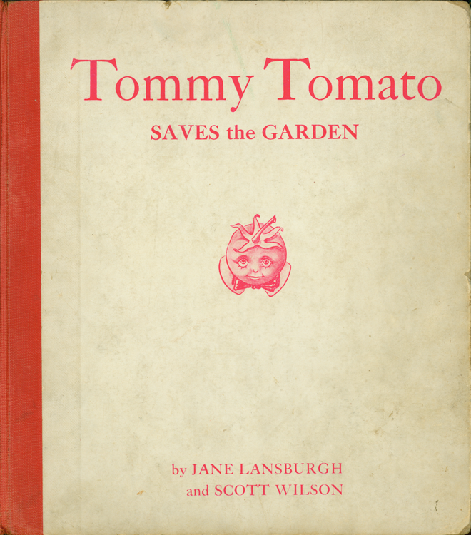 TommyTomatoCover.png