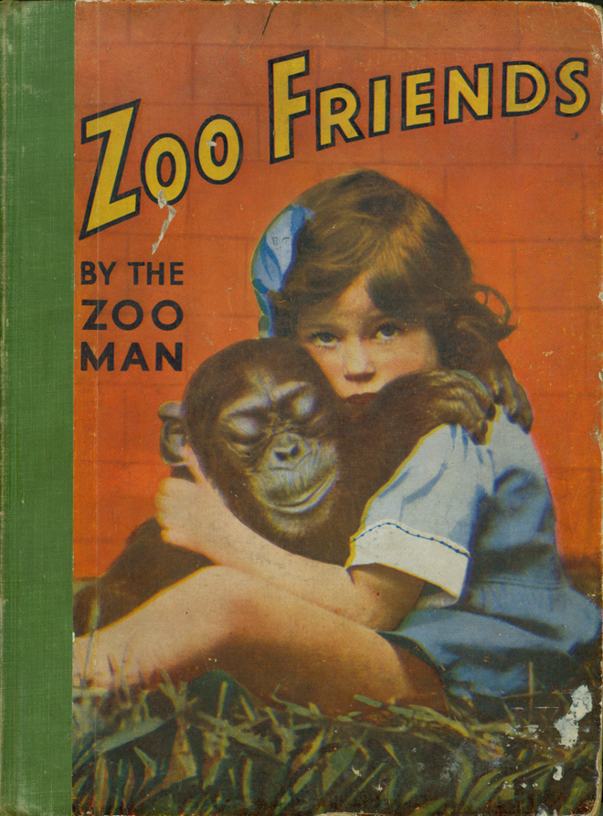 Zoo Friends.png