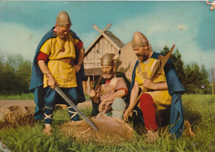 VikingsPostcard.png