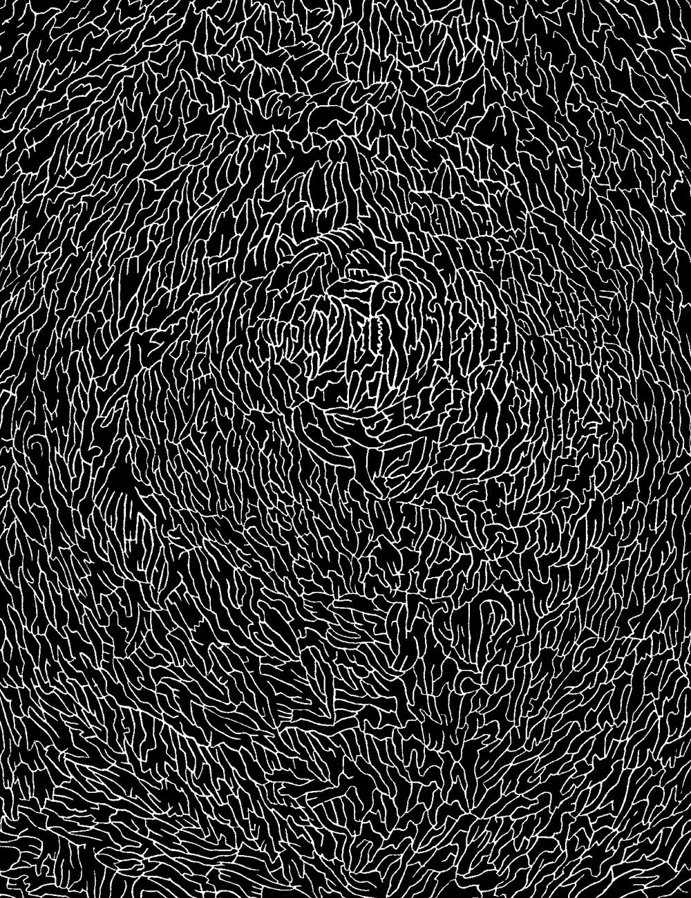 InkSketch4.png