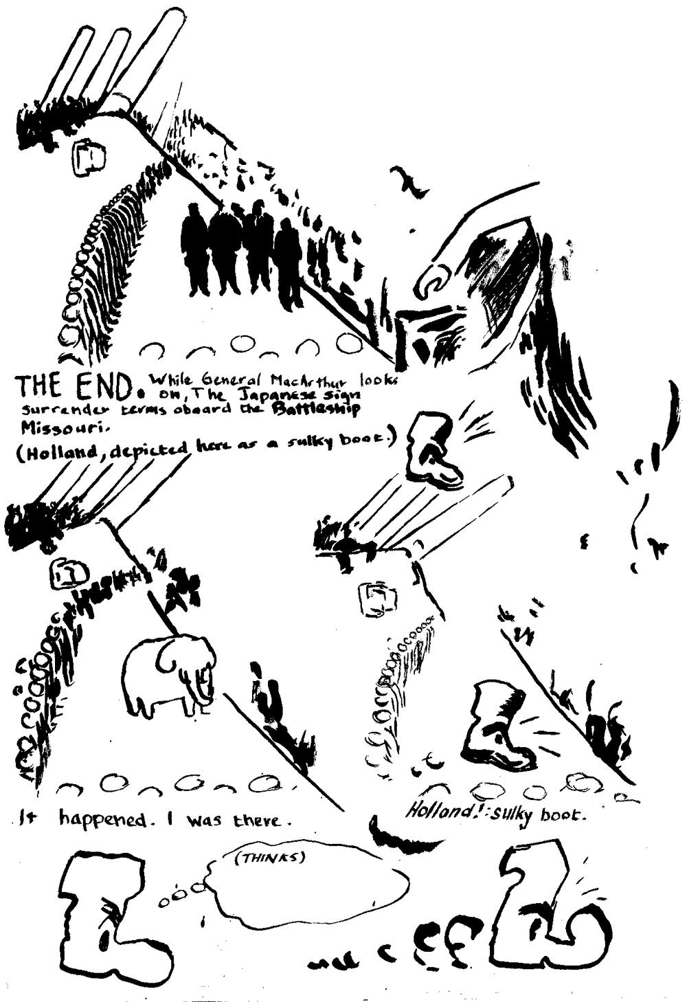 TheEnd1.png