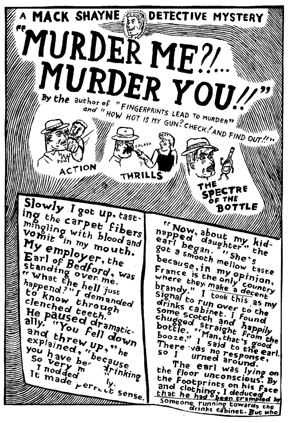 MurderMeMurderYou1.png