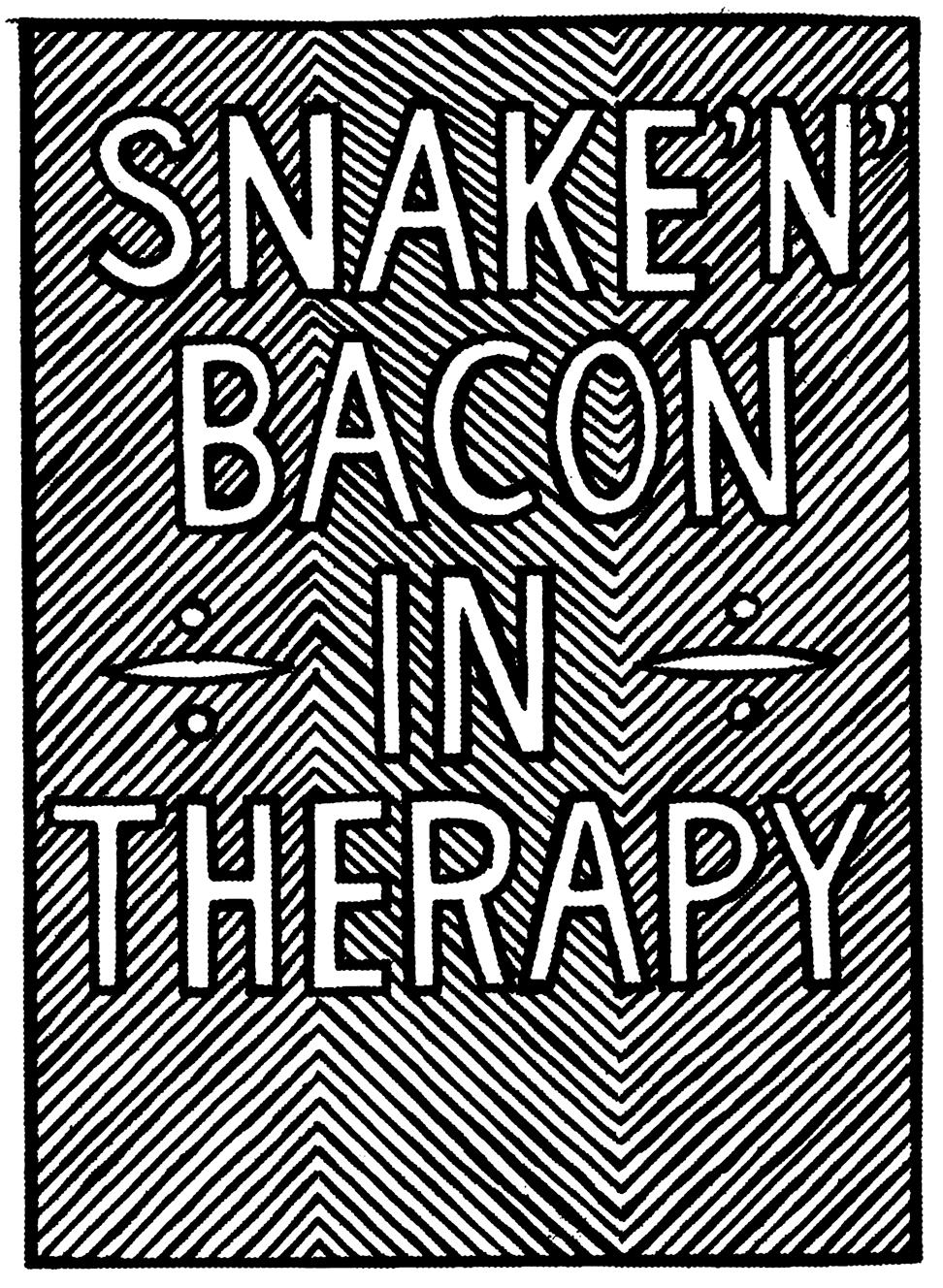 S&BinTherapy1.png