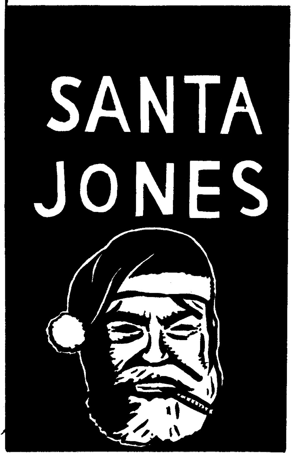 SantaJones1.png