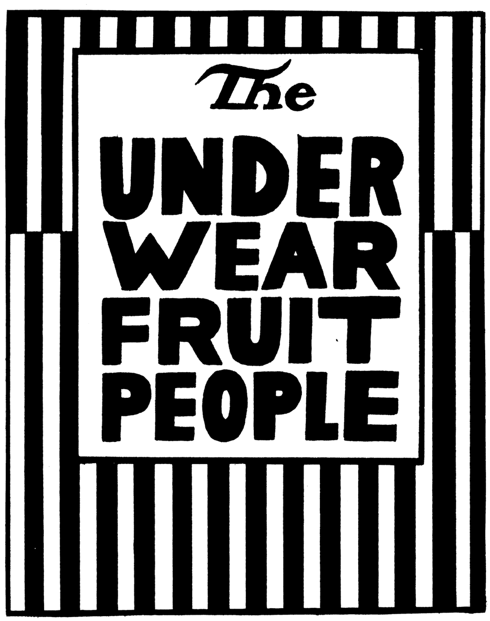 UnderwearFruitPeople1.png