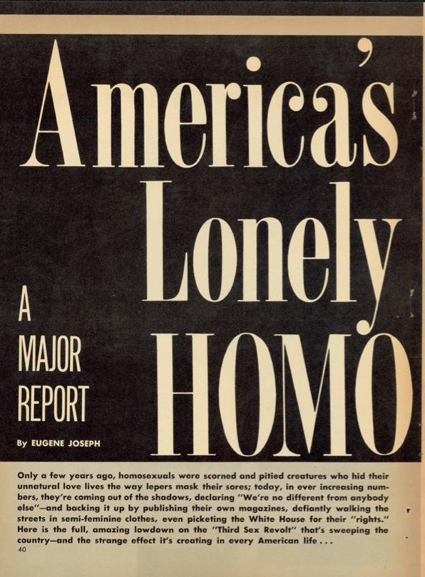 AmericasLonelyHomo.png