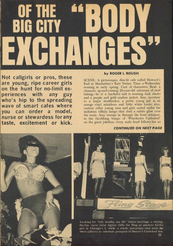 BodyExchange2.png
