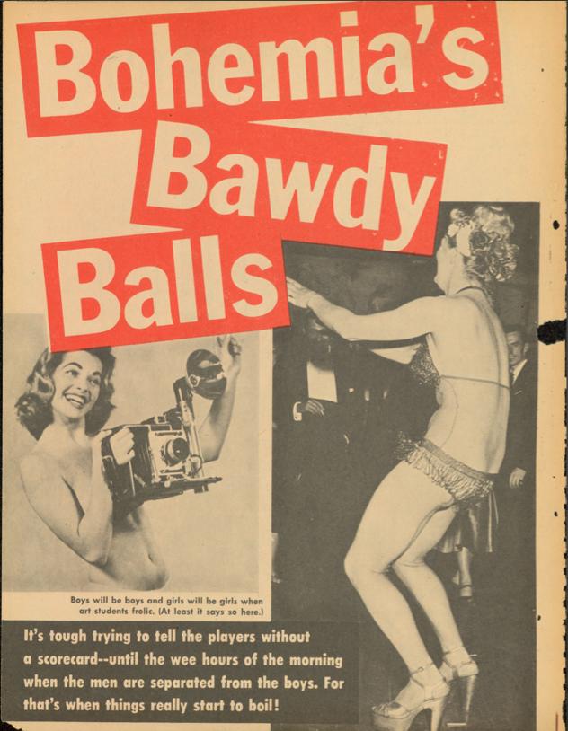 BohemiasBawdyBalls.png