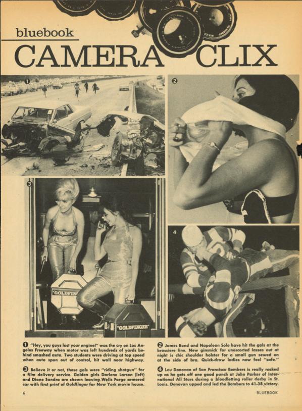 CameraClix.png