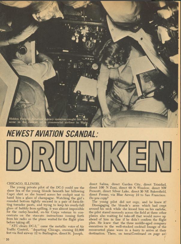 Drunken.png