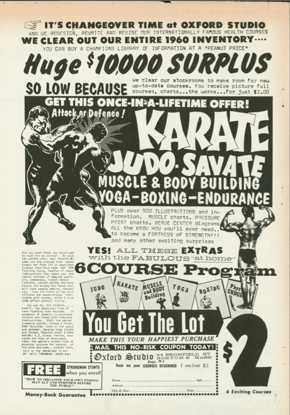 Karate.png
