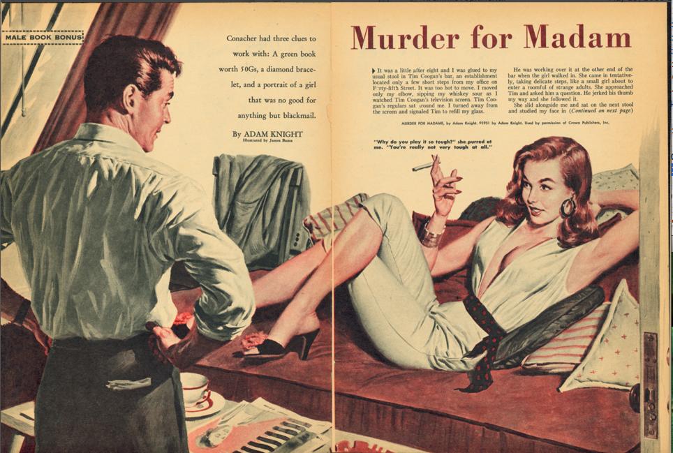 MurderforMadam.png
