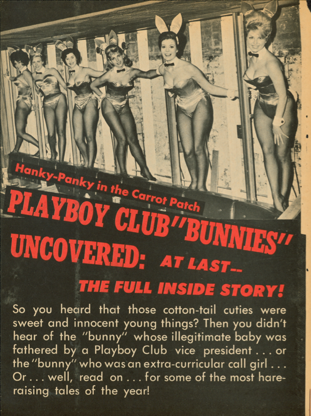 PlayboyClubBunnies.png
