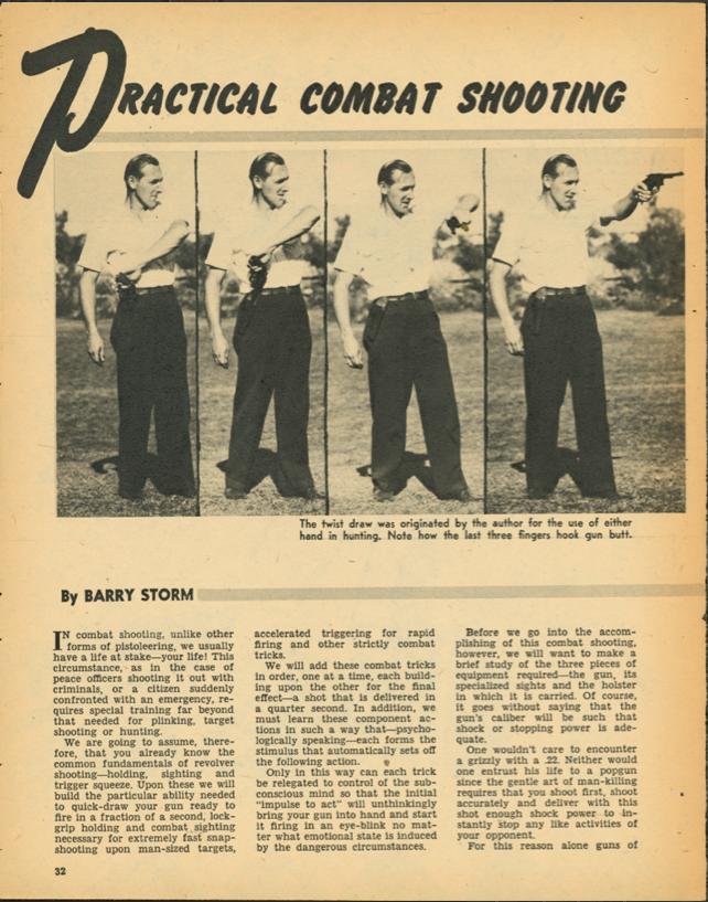 PracticalShooting.png