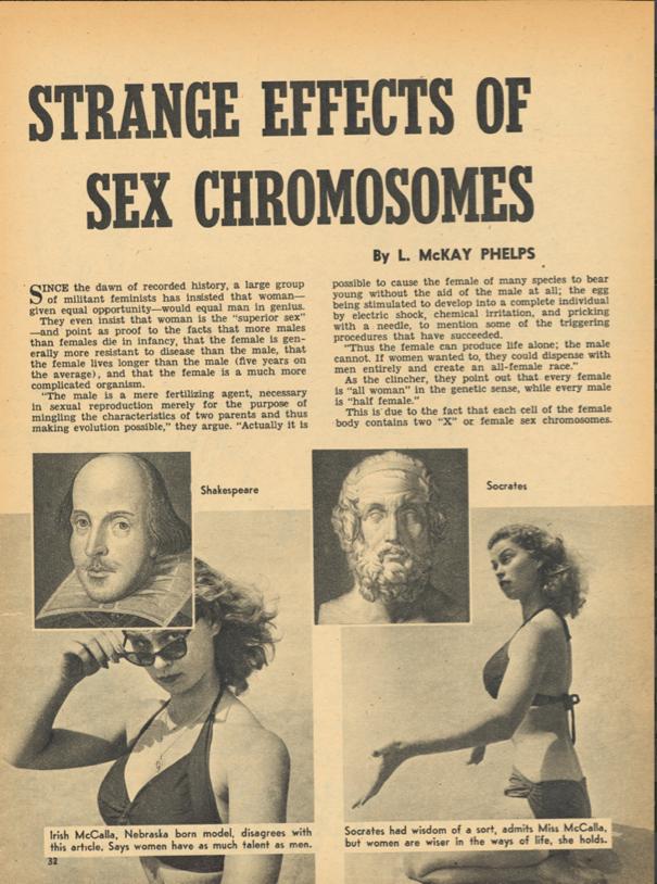 SexChrmosones.png