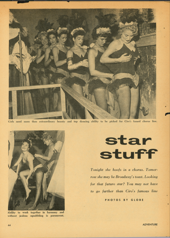 StarStuff.png