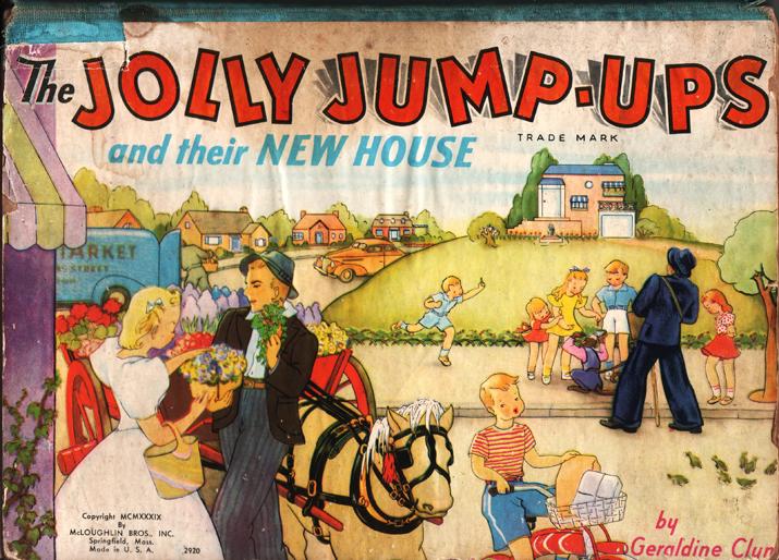 JollyJump-Ups.png