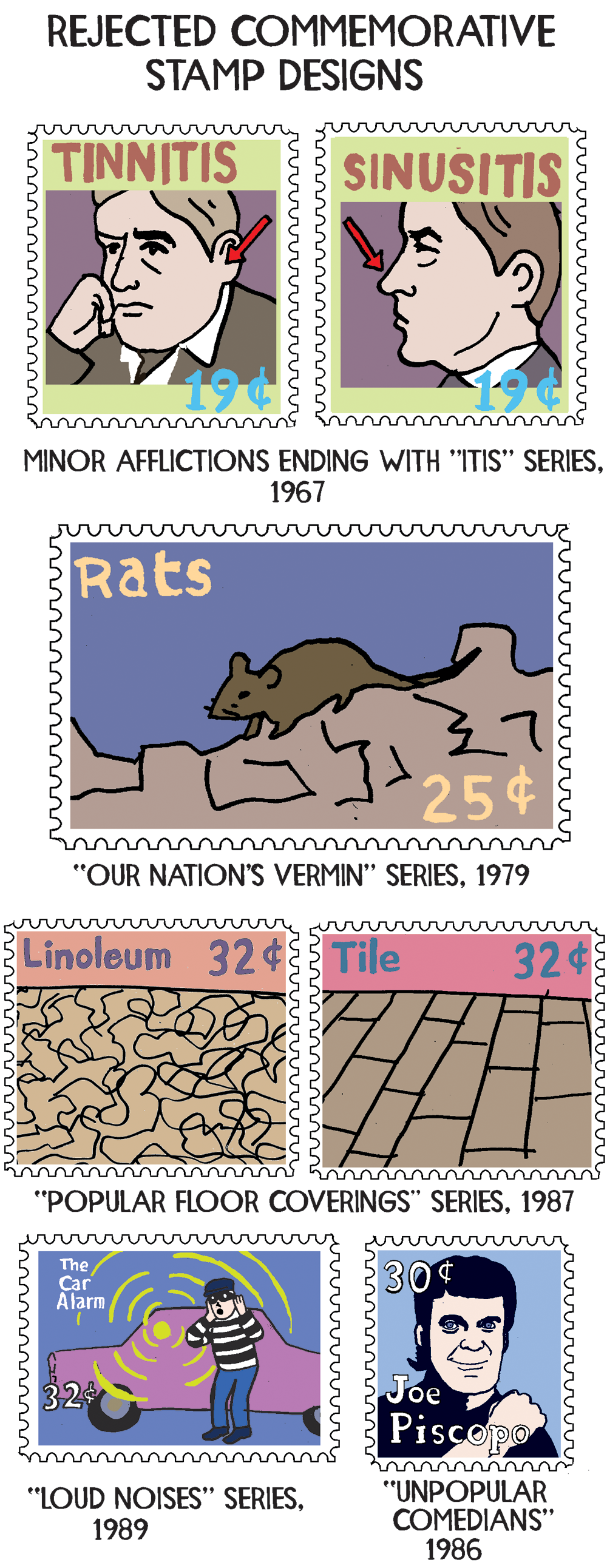 STAMPS1.png
