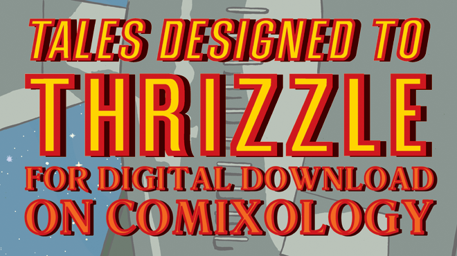 Thrizzleoncomixology.png