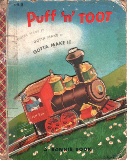 PuffNToot1.png
