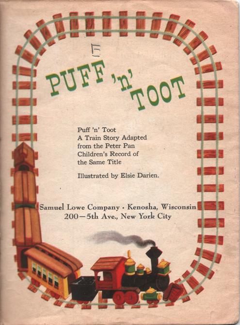 PuffNToot2.png
