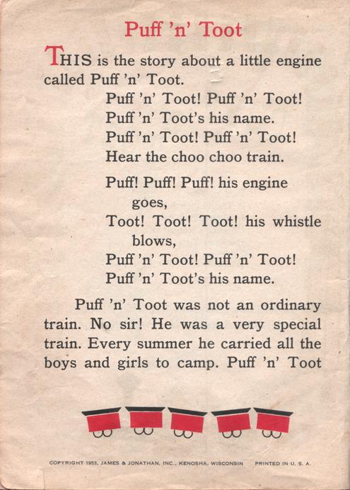 PuffNToot3.png