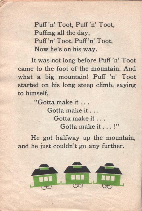 PuffNToot15.png
