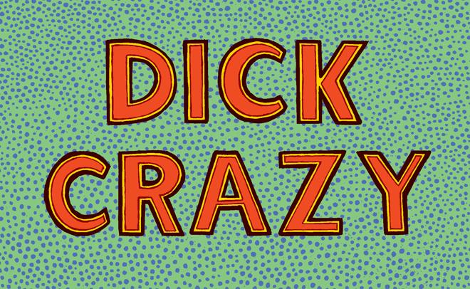 DickCrazy1.png
