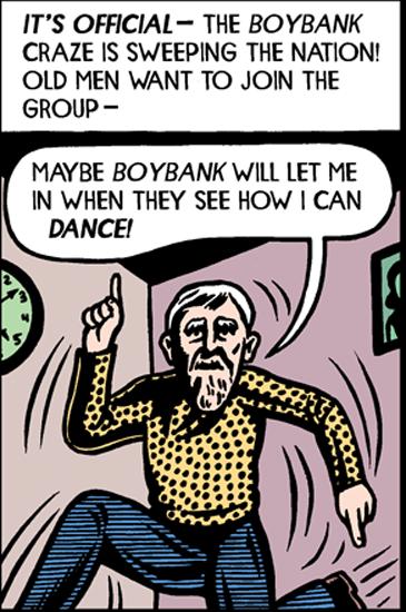 Boybank2.png