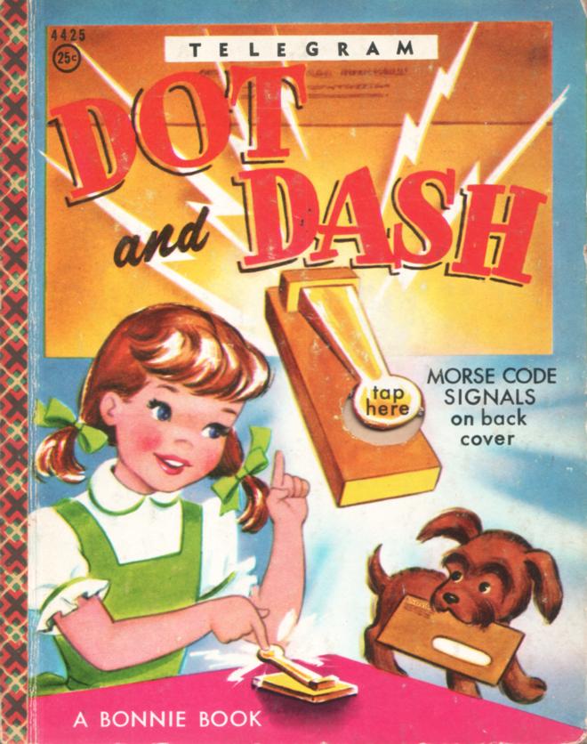 DotandDash.png